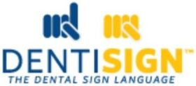 DentiSign